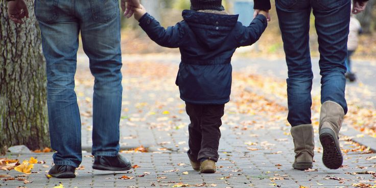 Adoption is not possible without loss. Losing one's birth parents is the most traumatic form of loss a child can experience. That loss will always be a part of me. It will shape who I am and will have an effect on my relationships -- especially my re...