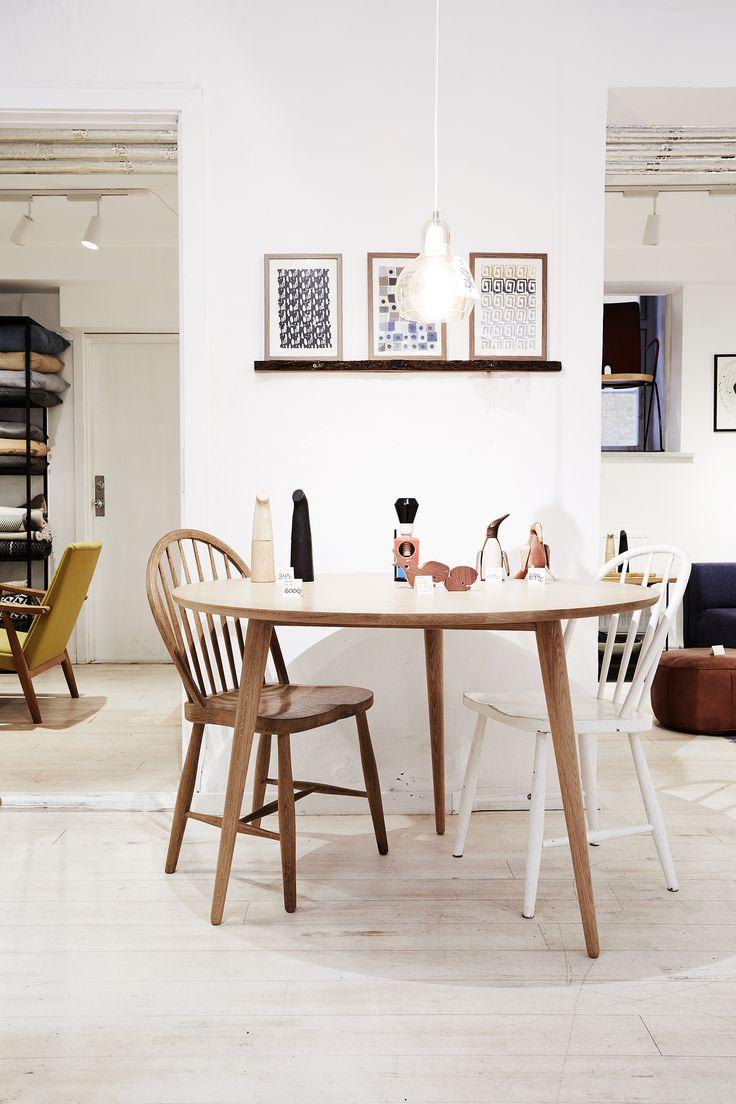 Captivating Nova Furniture U2013 The Cope