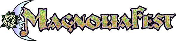 Magnoliafest 2014 Initial Line-Up Announced