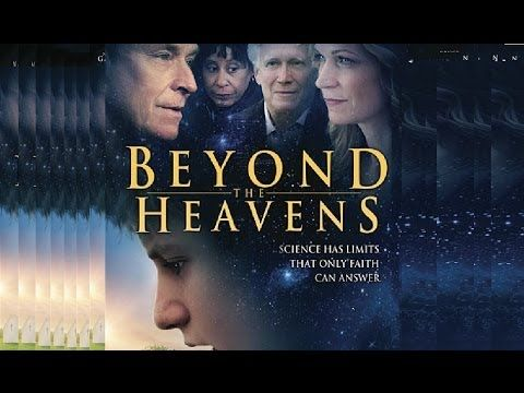 Beyond the Heavens - YouTubeModern Day Christian Movies:Beyond the Heavens The Largest  selection of Christian movies ever assembled  in history !  #passiontreading #christianmovies Christian Movie previews Parables.tv  is, christian movies youtube, faith based movies, christian movies ...