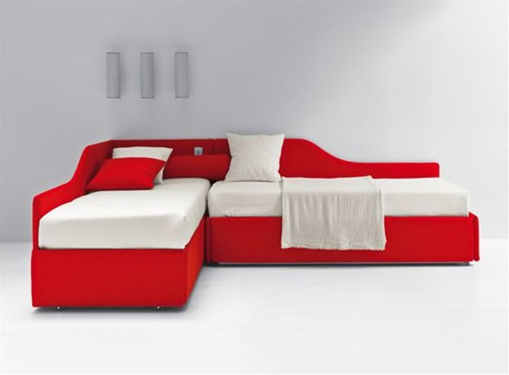 Google Image Result for http://www.newyorkmarkt.com/wp-content/uploads/2011/08/Modern-Kids-Bed-Design-for-Home-Interior-Furniture-by-Bolzan-Letti-Single-Bed-with-Headboard-and-Rounded-Side-Panel.jpg