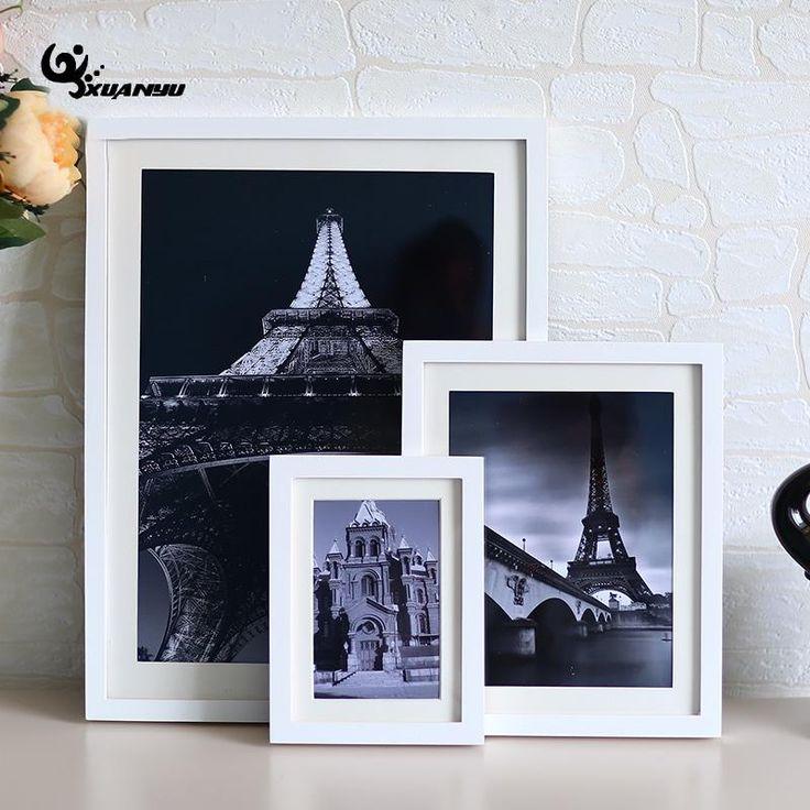 Tolle Herstellung Schattenkastenrahmen Fotos - Benutzerdefinierte ...