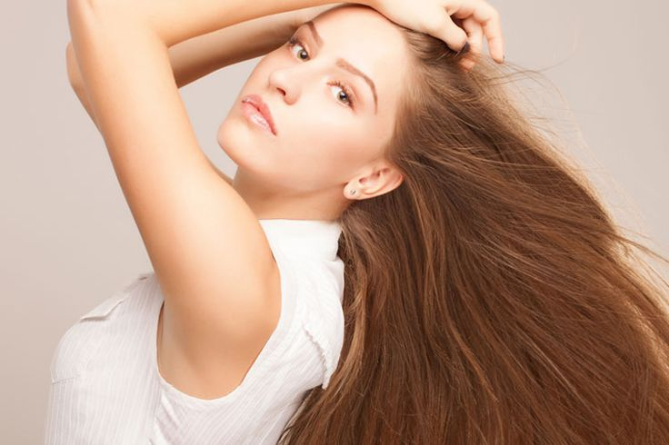 Knowing the difference between keratin and collagen is important because you need adequate quantities of both to maintain your overall health and youthful appearance. Knowing their difference will make a world of difference.