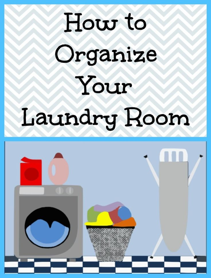 146 best laundry tips tricks images on pinterest. Black Bedroom Furniture Sets. Home Design Ideas