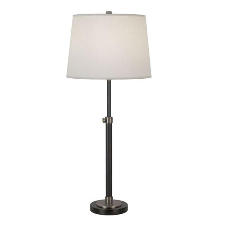 Bruni table lamp