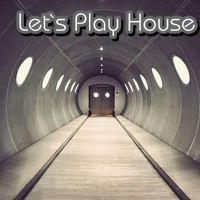 Let's Play House Mix 02 by Zac Dean on SoundCloud