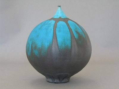 The Arm blog: ceramics by Rose Cabat