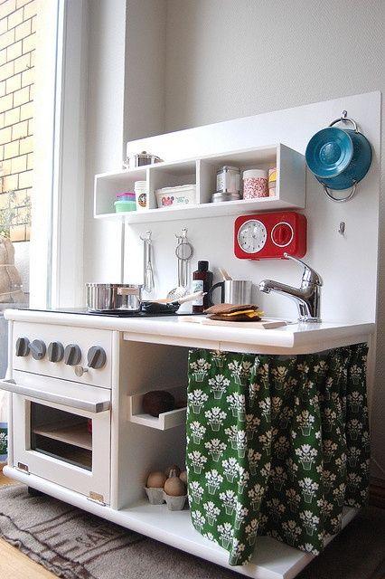 diy kitchen think i