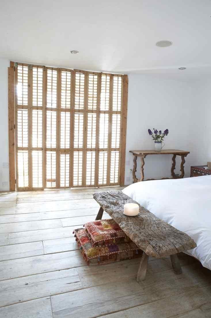 best rustic bedroom images on pinterest apartments bedroom