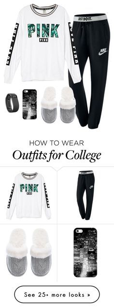 Clothes!!!!! on Pinterest | Nike, Converse and Vineyard Vines