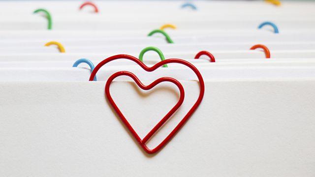 5 Etika Miliki Pasangan di Tempat Kerja   Majalah Kartini