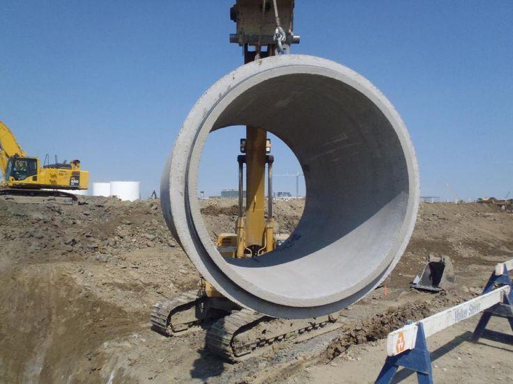Precast Concrete Pipes : Best images about precast concrete pipe boxes form