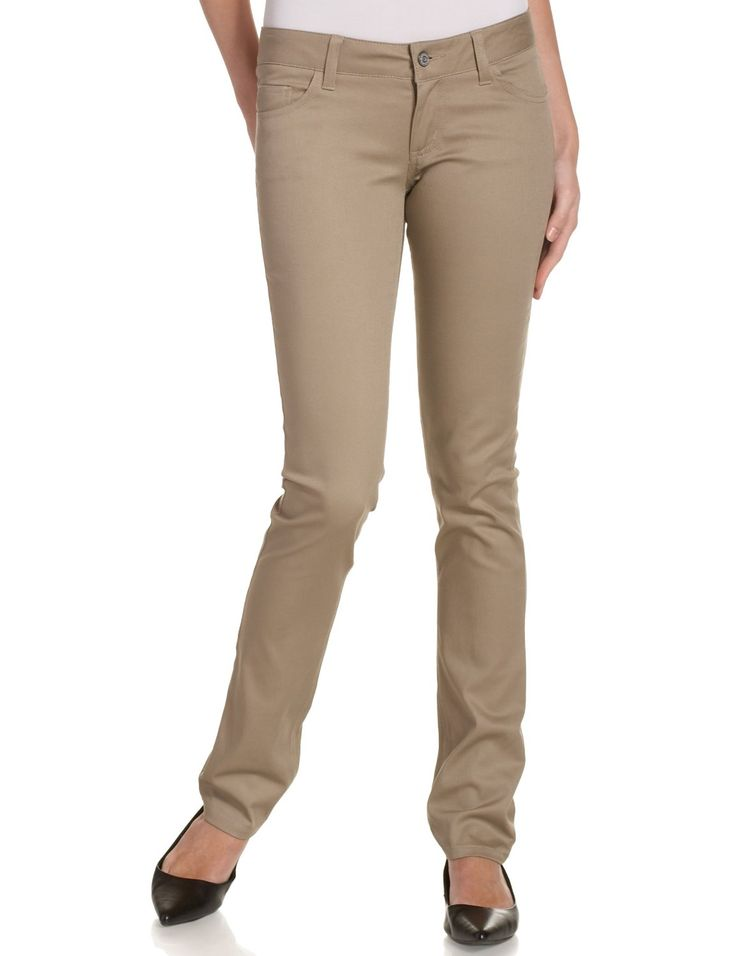 Best 20  Khaki pants for juniors ideas on Pinterest | Spring ...