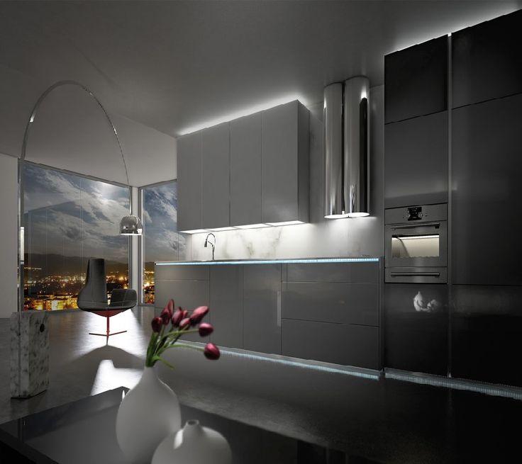 cozinha-planejada-moderna