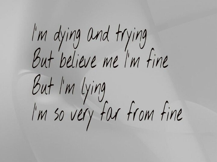 twenty one pilots - Fall Away  // im in love with this song ♡