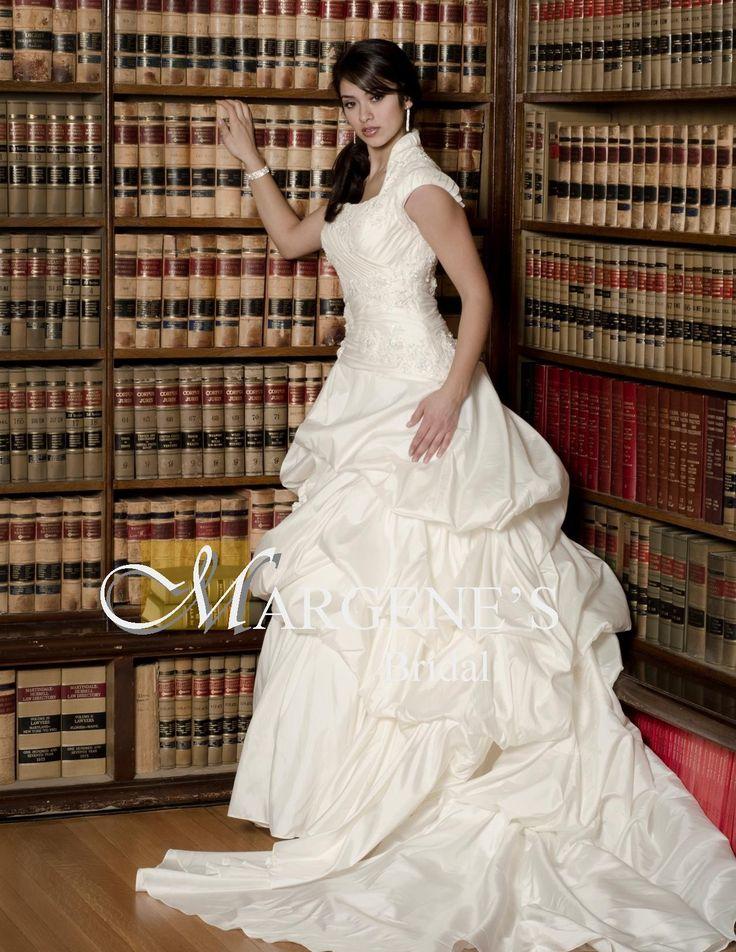 Modest Wedding Dresses Boise Id - Wedding Guest Dresses