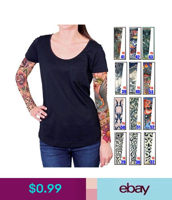 Henna Tattoo Care Vaseline: Fashion Temporary Tattoos Health & Beauty
