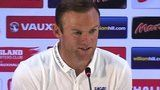 BBC Sport - World Cup 2014: Danny Welbeck fit to face Italy - Wayne Rooney said during a press conference.