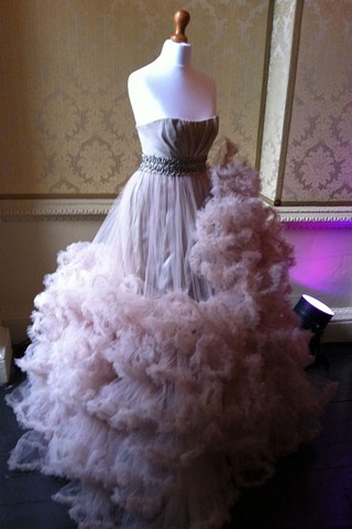 THE WONDERSTRUCK DRESSWonderstruck Dresses, Halloween Parties, Dresses Taylors, Launch Glamourmag, Wonderstruck Uk, Taylors Swift, Press Launch, Uk Press, Beautiful Blog