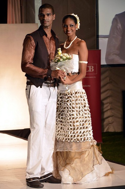 Image result for image of african bride and groom