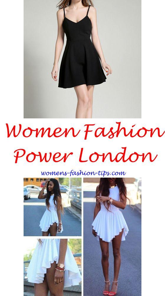 fashion shirt women - 1800s fashion for women.fashion glasses for women fashion ideas for women 1980s fashion for women pictures 5036874356