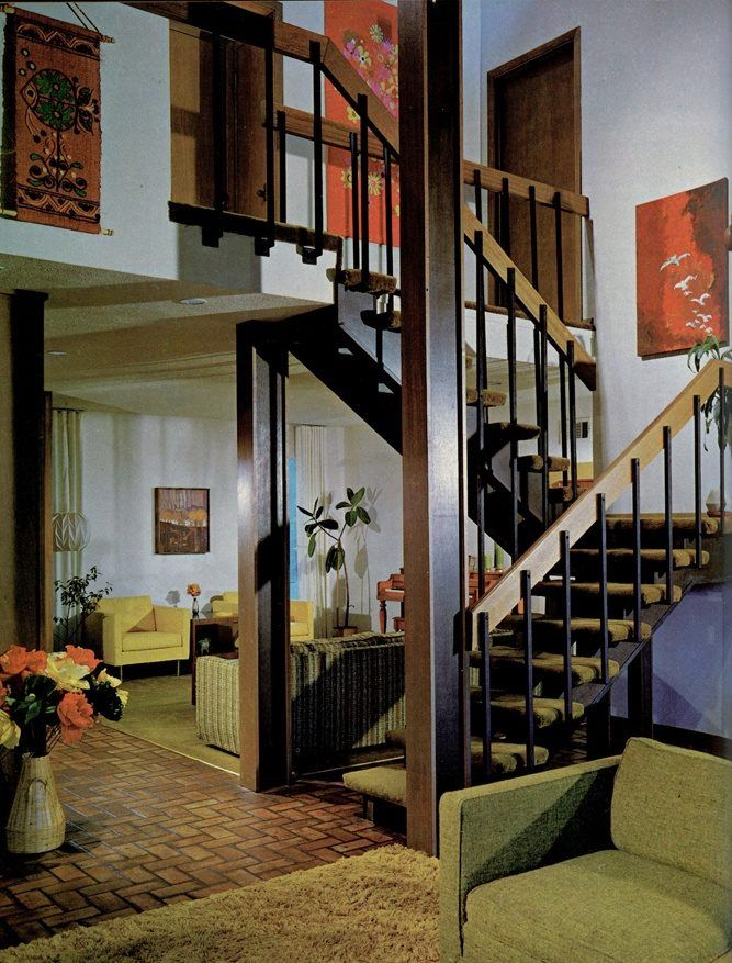 1000 Ideas About 70s Home Decor On Pinterest 70s