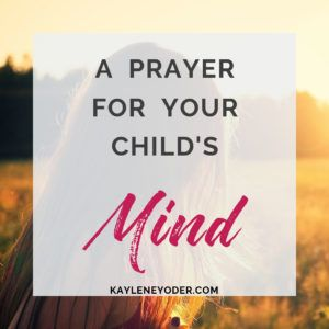 40 Scripture-based Prayer to Pray Over Your Husband