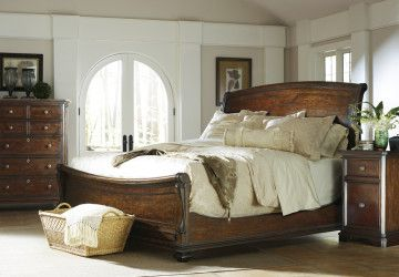 6 Perfect Stanley Furniture Bedroom Sets