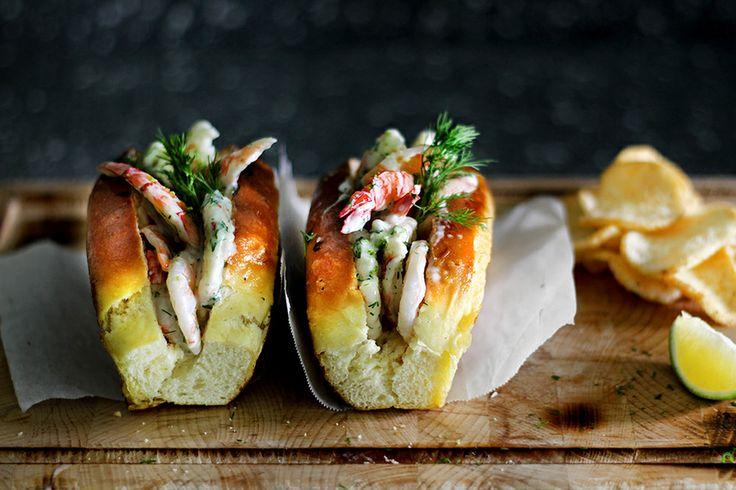 ... Sandwich/Slider/Wrap recipes on Pinterest | Bbq chicken sandwich