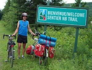 Vélos usagés à vendre à Montréal