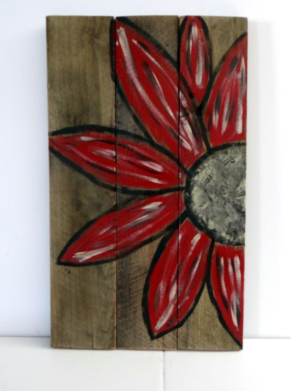 Hey, I found this really awesome Etsy listing at https://www.etsy.com/listing/174052287/pallet-pallet-sign-pallet-art-pallet