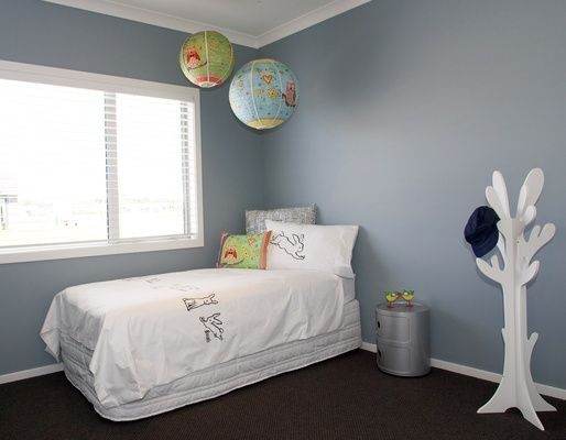Kids Bedroom Colours 18 best paint images on pinterest | habitats, paint colours and