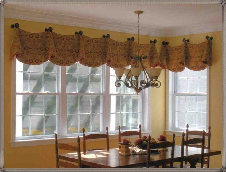 good choice for your window design with window valance ideas window valance ideas