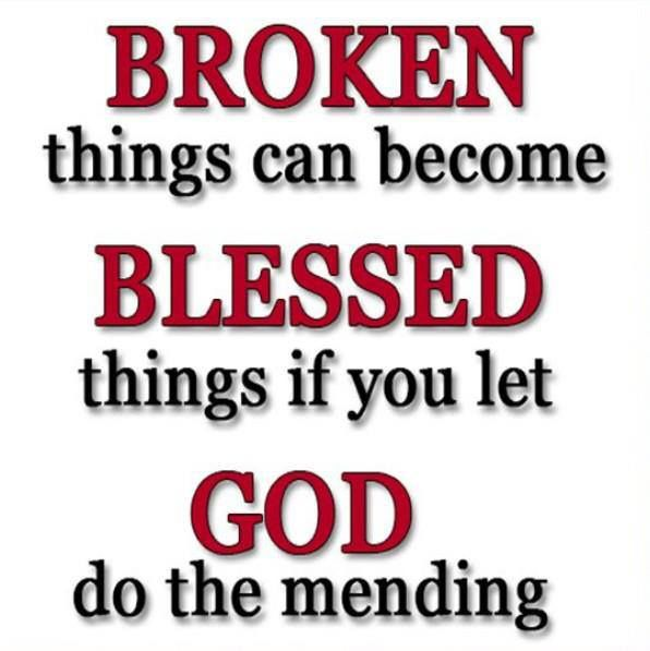 Christian Brokenness Quotes Quotesgram: 66 Best God Meets Us In Brokenness Images On Pinterest