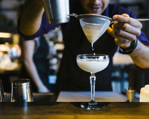 The New Crop Of Perth Cafes, Restaurants And Bars You Need To Know About | Perth | The Urban List