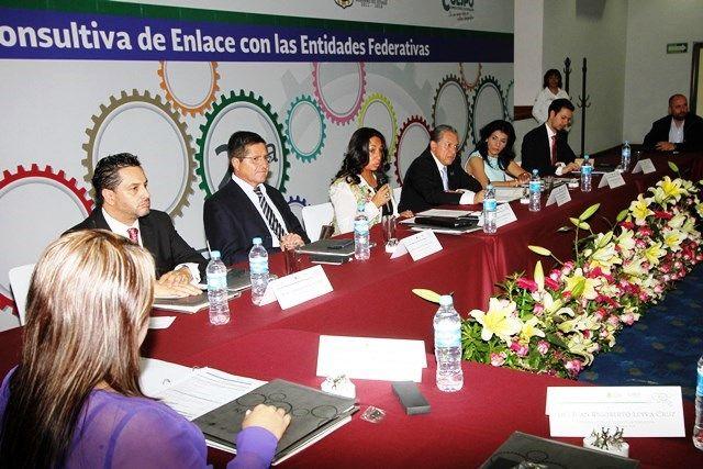 POLÍTICA POBLACIONAL DE MGZ MEJORA CALIDAD DE VIDA DE LOS TLAXCALTECAS: CONAPO