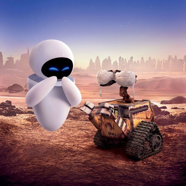 255 best wall e images on pinterest backgrounds on wall e id=13159