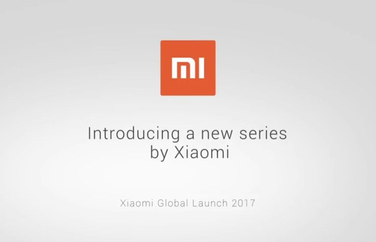 Will Xiaomi Unveil An 'Android One' Smartphone On Sept. 11? #Android #Google #news