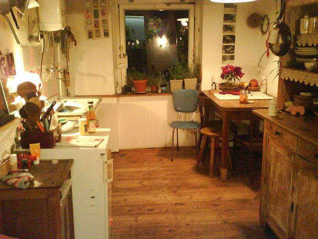 Pin von daydreaming dani auf my future home pinterest for Interior design 7 0 tutorial