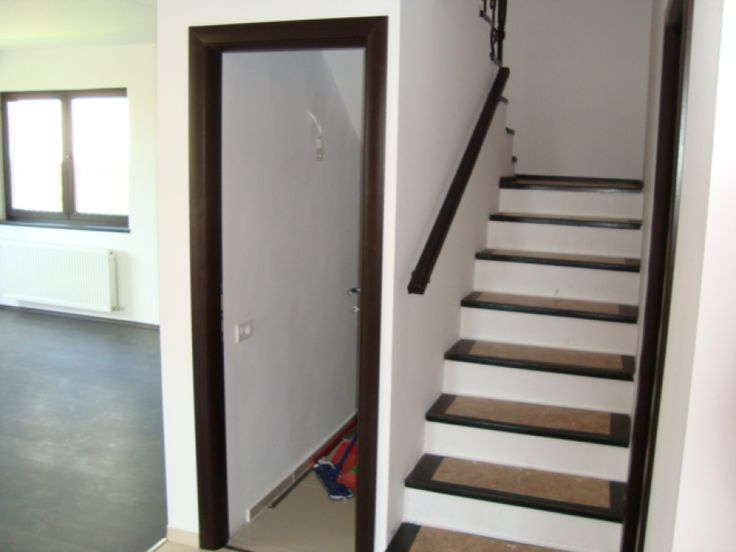 Amenajari interioare Iasi case, spatii, apartamente