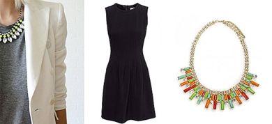 6 εντυπωσιακοί συνδυασμοί ρούχων για το φθινόπωρο