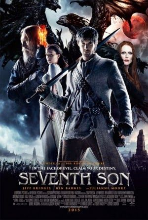 Seventh Son Film Downloaden Gratis Volledige Nederlandse Versie Seventh Son Film Downloaden Gratis Volledige Nederlandse Versie – Torrent Download Direct Download Link Films met Nederlandse Ondertiteling – Full Dutch version – 100% Safe Download Full Movie Free Download HD & BluRay Gratis