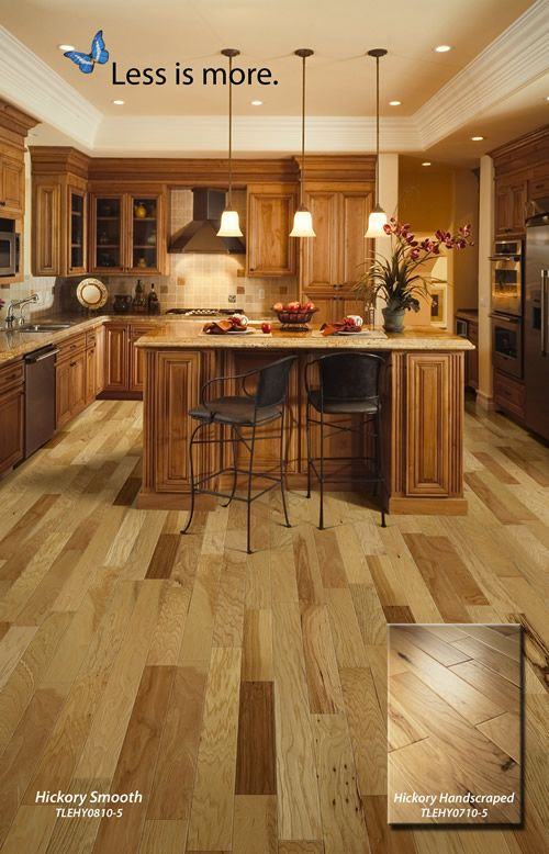 38 best images about hickory on pinterest
