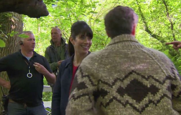 Behind the Scenes of 'Doc Martin' Season 7: The Village | Doc Martin | Shows | KCET