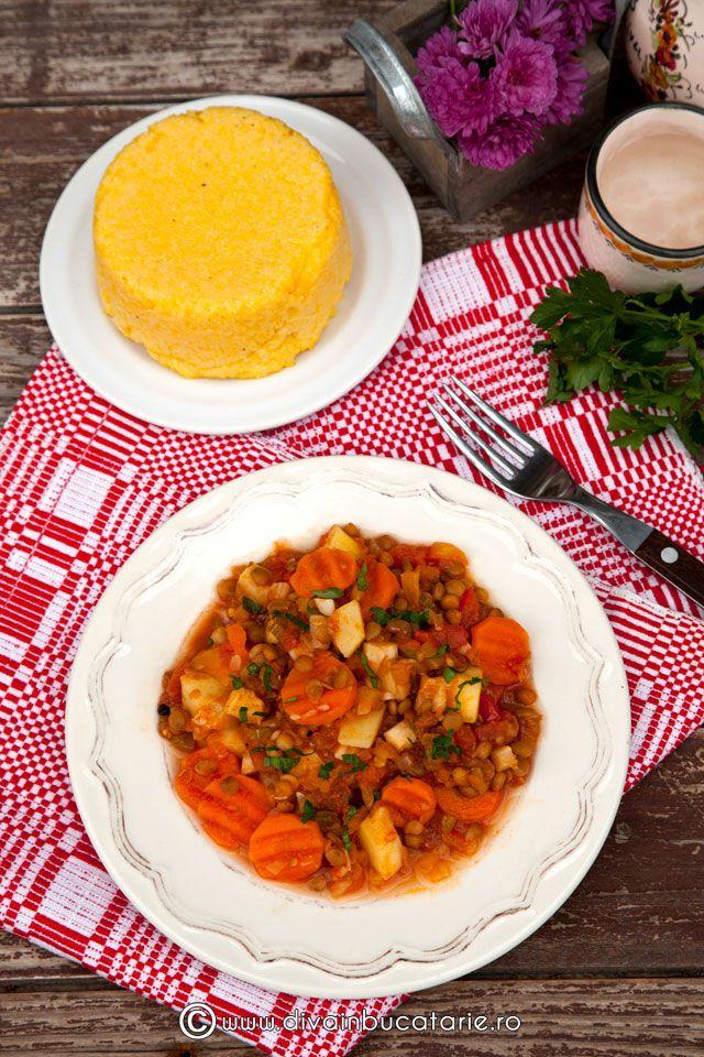 tocanita-de-legume-cu-linte