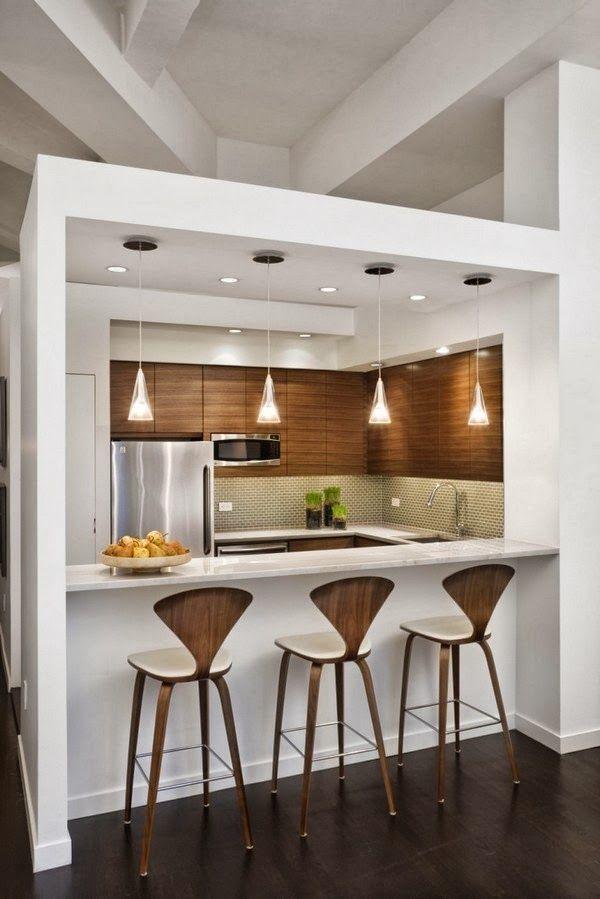 30 besten Asador Bilder auf Pinterest - küchenideen kleine küchen