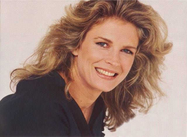 Candice Patricia Bergen (born May 9, 1946) is an American actress and former fashion model. Description from livingroomideas.cf. I searched for this on bing.com/images