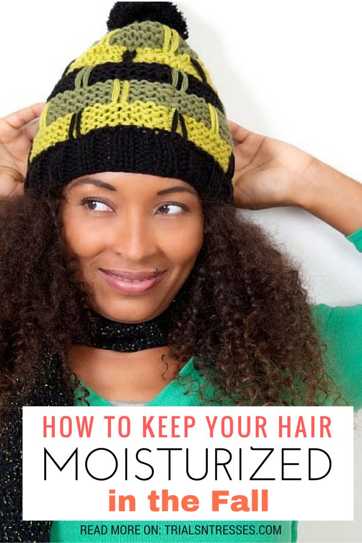 1000 Images About Hair Care On Pinterest Healthy Relaxed Hair