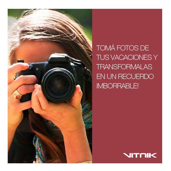 #Consejos #Fotos