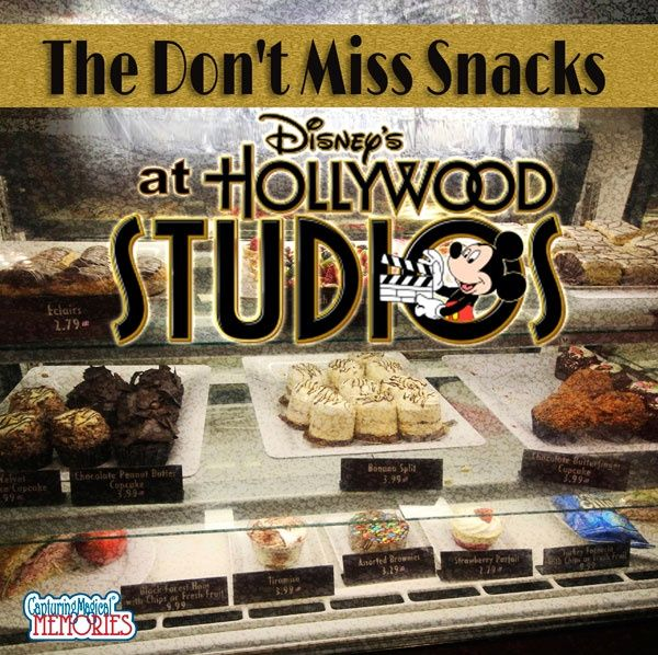 and  DisneyDining Hollywood at Studios  HollywoodStudios Don     t   jordan Studios    Snacks Miss uk air  Disney   Hollywood